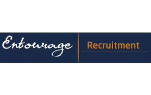 Creative Masters Project entouragerecruitment