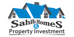 Creative Masters Project Sahib Homes & Property Investment