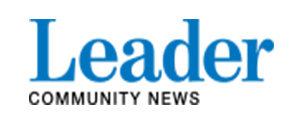 Creative Masters Featured in the Leader Community News
